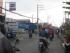 Chính chủ sang lại lô đất 2MT ngay Vĩnh Lộc, Bình Chánh 860tr