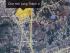 Đất long thành SHR, XDTD đối diện chợ mới, giá 14tr/m