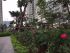 Chính chủ bán căn góc 98m2 chung cư Imperia Garden 3,6 tỷ. LH: 0936661889