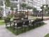 Bán gấp căn hộ 76m chung cư Imperia Garden giá 2,45 tỷ. LH 0936661889