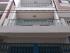 Cho thuê nhà hẻm XH 6m, 1 xẹt,  đường Nguyễn Đình Chiểu, Phường 4, Quận 3