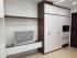 Cho thuê căn hộ trung cư Vinhomes D'capitale 34m2 full nội thất 13tr