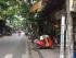 Cho thuê nhà LÔ GÓC mặt phố Hàng Mã, Hoàn Kiếm. MT 11m