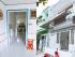 Bán gấp căn nhà hẻm xe hơi đường Lê Đức Thọ, Gò Vấp, 1 tầng 1 trệt, Dt: 55m2