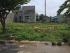 200m2/1tỷ2 thổ cư 100% đất trung tâm hành chính Long Thành, mua xây dựng ngay