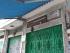 Cho thuê nhà mặt tiền,  đường Điện Biên Phủ, Phường Đa Kao, Quận 1