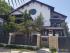 Chính chủ bán lỗ 3 tỉ Biệt thự Melosa Garden Khang Điền 1200m2 sát Quận 2