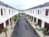 Nhà phố liền kề CHARMPACA GARDEN Đông Hòa, Dĩ An