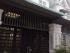 Bán Nhà 1 trệt 1 lầu đường Hoàng Phan Thái , Cách chợ Bình chánh 1,5km( KDC LiKe home 3)