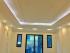 Nhà 7 tầng thang máy oto đỗ cửa nội thất nhập khẩu 50m2 Hồ Tùng Mậu,Nam Từ Liêm chỉ 10.5tỷ LH:0913266978