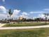Nằm ngay trên trục đường quốc lộ 1A, Quy Nhơn new city sở hữu vị trí đắc địa
