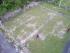 Bán rẻ đất mặt tiền đường Trương Vĩnh Ký, 100% thổ cư có sổ hồng
