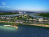 Bán đất nền cạnh KCN cảng Hiệp Phước ven sông thoáng mát, cơ sở hạ tầng hoàn thiện, SHR