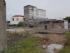 Cần bán 3 nền đất thổ cư đường Huỳnh Tấn Phát, Phú Xuân, Nhà Bè