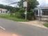 Đất thổ cư 100% tại Phú Mỹ - Tóc Tiên, trung tâm tt Phú Mỹ, 719tr, đất sạch, sổ riêng.