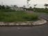 Đất sổ riêng gần cầu Rạch Tôm, Nhơn Đức, 5,2x16m giá 2,18 tỷ, 8x11m giá 2,55 tỷ