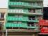 Cho thuê nhà mặt tiền, Lý Thái Tổ, Phường 2, Quận 3