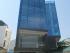 Cho thuê văn phòng quận 2 Lương Định Của Building giá chỉ 28 triệu/tháng, liên hệ ngay