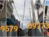 RẺ NHẤT KHU VỰC, Chỉ bán TRƯỚC Tết 3.35 tỷ, 88m, gần Vạn Phúc QL13 Thủ Đức.
