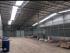 Cho thuê kho, nhà xưởng 200~2000m2 gần ngã tư Ga Quận 12