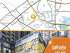 Cần bán căt lỗ căn hộ 69m2 chung cư Bea Sky Nguyễn Xiển
