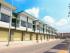 Bán căn nhà Oasis city Khu CN Mỹ Phước 4, Bến Cát, Bình Dương, Trí Võ