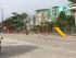 Đất nền gần chợ gần bệnh viện, chợ, trường học, KCN Mỹ Phước 3, Mr.Trí
