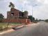 Bán lô đất 90m2, mặt tiền N1 KDC Tân Tạo, Bình Tân, giá 3 tỷ 3 có Sổ hồng