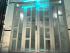 Cần bán gấp nhà HXH 6 mét Trường Sơn - Thăng Long , P.4, Tân Bình, dt: 201m2, chỉ 21 tỷ TL