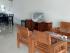 nhà cho thuê Oasis City, KCN Mỹ Phước 1 2 3, Thị Xã Bến Cát, Mr.Trí  Võ