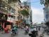 Mặt phố Quan Hoa, Cầu Giấy 9 tầng thang máy.0867775916.