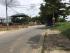 Chính chủ cần bán gấp mảnh đất nhà tại đường Dương Quang Đông Q8 SHR chính chủ