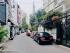Chính Chủ Bán Nhà 5 tầng Lê Quang Định 80m2, hẻm xe tải, giá 8,3 tỷ.