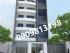 Bán GẤP 10.2 tỷ TL nhà 6 tầng 73m2 10 CHDV khép kín full NTCC trung tâm quận 8 HIỆU SUẤT SINH LỢI CAO 80tr/th.