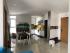 Cho thuê căn hộ Đại Thành quận Tân Phú, DT 80m2 có 2PN, Full nội thất đẹp Giá rẻ LH: 0372972566