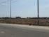 bán đất trung tâm trảng bom , 120m2 ,sổ reeng , thổ cư 100%