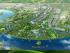 River Silk City Sông Xanh CEO Hà Nam - gần cao tốc Pháp Vân Cầu Giẽ - giá chỉ từ 11 triệu/m2