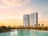 PKD MIK Group Mở Bán Đợt 1 - 6 tầng đẹp dự án The Matrix One hotline: 0985298333