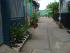 Bán nhà hẻm 1716 Huỳnh Tấn Phát,Thị trấn Nhà Bè