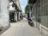 Bán nhà cấp 4  hẻm 1716 Huỳnh Tấn Phát, TT. Nhà Bè