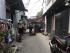 Bán nhà hẻm 95 Lê Văn Lương, P.Tân Kiểng, Quận 7
