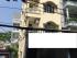 Bán gấp nhà đẹp, góc 2 mặt tiền, 5 tầng, Hồ Biểu Chánh, P. 11, Q. Phú Nhuận, Tp. HCM, giá 15 tỷ.