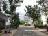 Bán gấp đất Biệt thự, khu dân cư Tân Tạo, Sổ hồng công nhận 185m2, đất ở đô thị