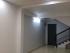 Bán nhà hẻm 5m, Phan Đăng Lưu, 4x15m,5 tầng, đang cho thuê 55tr/tháng, Phú Nhuận giá 9.3 tỷ