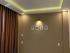 Nhà 1 trệt 1 lầu cho thuê Sun Casa TP mới bình dương, liên hệ: 0967674879 Trí Võ
