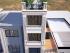 Bán nhà CC mini quận Hai Bà Trưng 60m2 x 6 tầng, mt 4m giá 5.85 tỷ