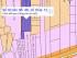 Bán lô đất 11000m2 ,3 mặt tiền rẻ hơn so với giá khu vực. Ngay trung tâm thương mại Sân Bay Long Thành.Kế bên VinEco.