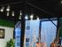 Nhà Giảm Sâu Chia Tài Sản, 67m, Chỉ Còn 4 tỷ 7, Đường ô tô tránh, Gần Vĩnh Khánh, Q 4, 0933444019