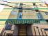 Nhà hẻm nhựa 5m ngay ngã 4 Nguyễn Oanh giao Nguyễn Văn Lượng, P17, Gò Vấp_ coi nhà 24/24