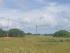 Lô đất giá 450tr diên tích 9000m2 huyện Bắc Bình tỉnh Bình Thuận